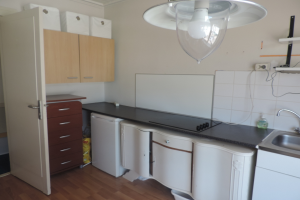 For rent: Apartment Arnhemseweg, Apeldoorn - 1