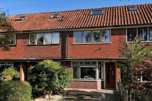 Bekijk woning te huur in Zeist Dijnselweg, € 1495, 95m2 - 367591. Geïnteresseerd? Bekijk dan deze woning en laat een bericht achter!