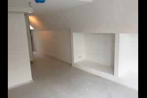Bekijk appartement te huur in Zwolle Kapelsteeg, € 775, 40m2 - 286374. Geïnteresseerd? Bekijk dan deze appartement en laat een bericht achter!