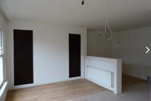 Bekijk appartement te huur in Den Bosch Ridderstraat, € 955, 50m2 - 384172. Geïnteresseerd? Bekijk dan deze appartement en laat een bericht achter!
