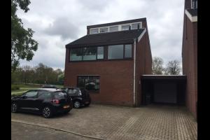 Bekijk appartement te huur in Nijmegen Zwanenveld, € 755, 55m2 - 297473. Geïnteresseerd? Bekijk dan deze appartement en laat een bericht achter!
