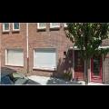 Bekijk appartement te huur in Nieuwegein Boshoeve, € 1095, 45m2 - 349811. Geïnteresseerd? Bekijk dan deze appartement en laat een bericht achter!