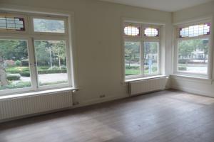 Bekijk appartement te huur in Apeldoorn Hoofdstraat, € 795, 50m2 - 349798. Geïnteresseerd? Bekijk dan deze appartement en laat een bericht achter!