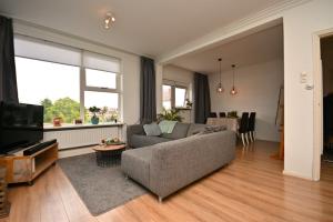 For rent: Apartment Snelliusstraat, Groningen - 1