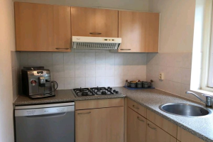 View apartment for rent in Wijchen Wighenerhorst, € 900, 100m2 - 383686. Interested? check out this apartment and leave a message!