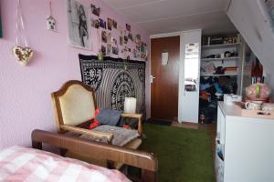 Bekijk kamer te huur in Leiden Mauritsstraat, € 365, 10m2 - 387117. Geïnteresseerd? Bekijk dan deze kamer en laat een bericht achter!