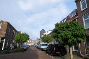 Bekijk studio te huur in Utrecht Orchideestraat, € 650, 20m2 - 354643. Geïnteresseerd? Bekijk dan deze studio en laat een bericht achter!