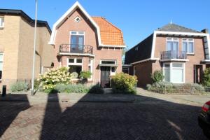 Bekijk woning te huur in Hengelo Ov Leusveenweg, € 1195, 135m2 - 351784. Geïnteresseerd? Bekijk dan deze woning en laat een bericht achter!