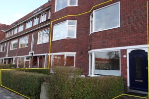 Bekijk appartement te huur in Groningen Van Brakelplein, € 1295, 110m2 - 340827. Geïnteresseerd? Bekijk dan deze appartement en laat een bericht achter!