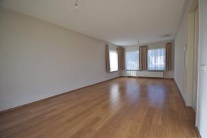 Bekijk woning te huur in Nieuw Namen Isegrim, € 1350, 168m2 - 395360. Geïnteresseerd? Bekijk dan deze woning en laat een bericht achter!