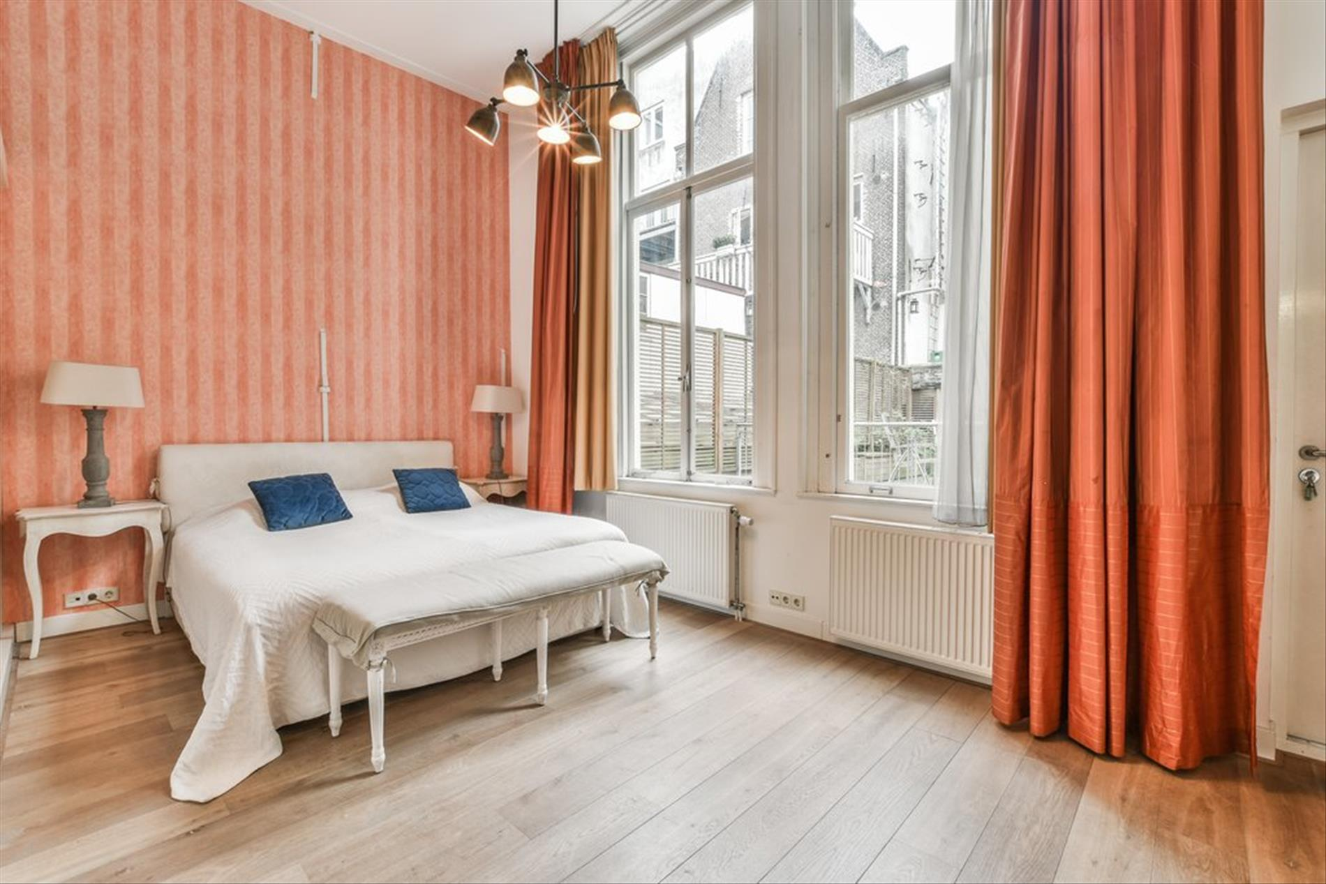 For rent: Apartment Leidsegracht, Amsterdam - 9