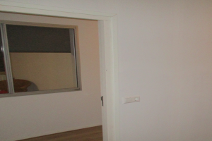 View room for rent in Soest Soesterbergsestraat, € 525, 15m2 - 378660. Interested? check out this room and leave a message!