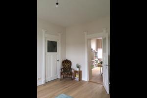 Bekijk appartement te huur in Nijmegen Groesbeekseweg, € 950, 65m2 - 334937. Geïnteresseerd? Bekijk dan deze appartement en laat een bericht achter!