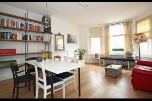 Bekijk appartement te huur in Amsterdam Overtoom: Apartment - € 1750, 75m2 - 299476