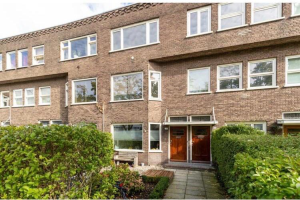 View apartment for rent in Groningen Petrus Campersingel, € 1199, 65m2 - 377905. Interested? check out this apartment and leave a message!