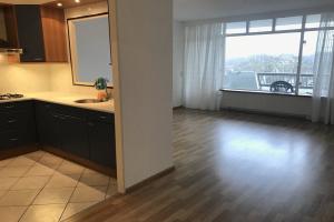 Te huur: Appartement Obool, Leiderdorp - 1