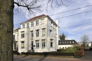 Bekijk kamer te huur in Arnhem Utrechtseweg: Kamer - € 435, 15m2 - 358693