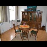 Bekijk appartement te huur in Kerkrade Nieuwstraat, € 650, 70m2 - 213180