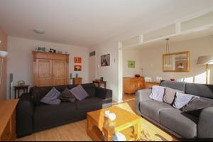 Bekijk appartement te huur in Zwolle Telemannstraat, € 820, 80m2 - 327777. Geïnteresseerd? Bekijk dan deze appartement en laat een bericht achter!