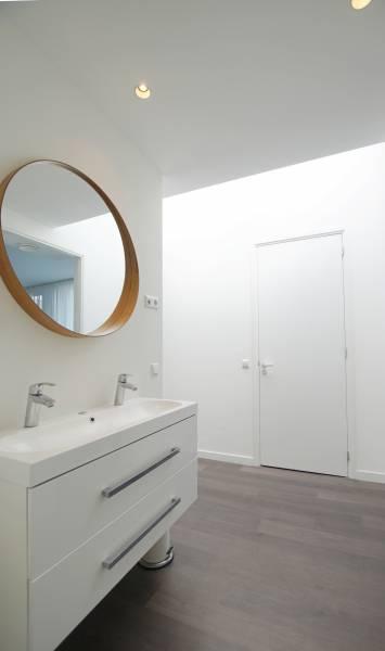 Te huur: Appartement Groenendaal, Rotterdam - 17
