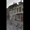 Bekijk appartement te huur in Breda Houtmarkt, € 950, 75m2 - 258931