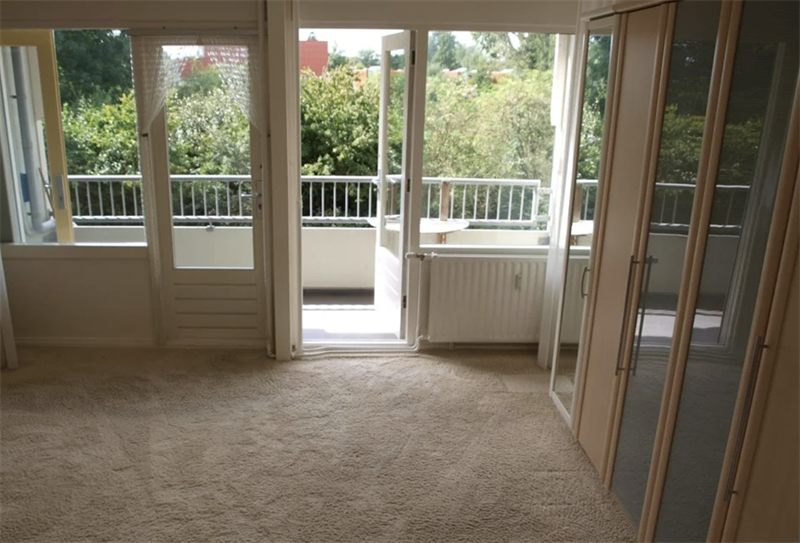 Te huur: Appartement Engelandlaan, Haarlem - 2