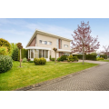 View house for rent in Lelystad Birdielaan, € 2000, 206m2 - 369573. Interested? check out this house and leave a message!