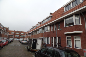Bekijk appartement te huur in Utrecht Walnootstraat, € 1095, 50m2 - 351207. Geïnteresseerd? Bekijk dan deze appartement en laat een bericht achter!