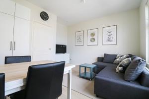 Bekijk appartement te huur in Den Haag Kepplerstraat, € 1050, 55m2 - 374653. Geïnteresseerd? Bekijk dan deze appartement en laat een bericht achter!