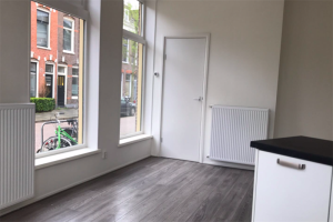 Bekijk studio te huur in Groningen Tweede Hunzestraat, € 800, 26m2 - 380204. Geïnteresseerd? Bekijk dan deze studio en laat een bericht achter!