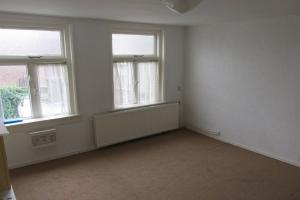Bekijk kamer te huur in Roosendaal Kalsdonksestraat, € 435, 15m2 - 396084. Geïnteresseerd? Bekijk dan deze kamer en laat een bericht achter!