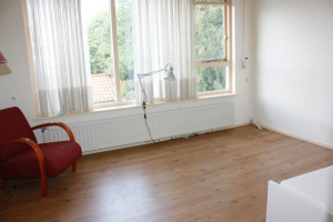 View room for rent in Enschede Kanaalstraat, € 335, 18m2 - 360817. Interested? check out this room and leave a message!