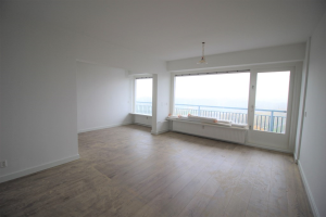 Bekijk appartement te huur in Amsterdam Burgemeester Hogguerstraat, € 1650, 80m2 - 368868. Geïnteresseerd? Bekijk dan deze appartement en laat een bericht achter!