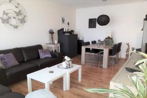 Bekijk appartement te huur in Kerkrade Zonstraat, € 675, 140m2 - 387212. Geïnteresseerd? Bekijk dan deze appartement en laat een bericht achter!
