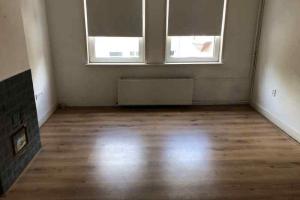 Bekijk appartement te huur in Rotterdam Dahliastraat: Appartement - € 180, 70m2 - 351434