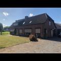 Te huur: Appartement Wildseweg, Maren-Kessel - 1