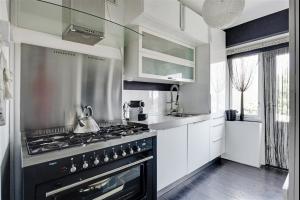 Bekijk appartement te huur in Den Bosch Aartshertogenlaan, € 1095, 62m2 - 290067. Geïnteresseerd? Bekijk dan deze appartement en laat een bericht achter!