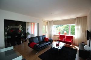 Te huur: Appartement Dommelstraat, Enschede - 1