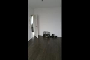 Bekijk kamer te huur in Arnhem Wijenburglaan, € 360, 12m2 - 305981. Geïnteresseerd? Bekijk dan deze kamer en laat een bericht achter!