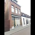 Bekijk woning te huur in Roosendaal Kalsdonksestraat: Ruime eengezinswoning te huur  - € 895, 180m2 - 293468