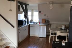 Bekijk appartement te huur in Maastricht S. Antoniuslaan, € 699, 60m2 - 357253. Geïnteresseerd? Bekijk dan deze appartement en laat een bericht achter!
