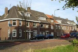 Bekijk kamer te huur in Den Bosch Maastrichtseweg, € 350, 9m2 - 345196. Geïnteresseerd? Bekijk dan deze kamer en laat een bericht achter!