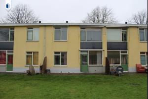 Bekijk appartement te huur in Andijk Sorghvlietlaan: Appartement - € 352, 45m2 - 293662