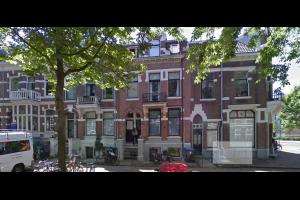 Bekijk studio te huur in Nijmegen van Slichtenhorststraat, € 225, 19m2 - 292456. Geïnteresseerd? Bekijk dan deze studio en laat een bericht achter!