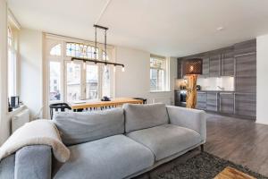 Bekijk appartement te huur in Utrecht Steenweg, € 1325, 60m2 - 364692. Geïnteresseerd? Bekijk dan deze appartement en laat een bericht achter!