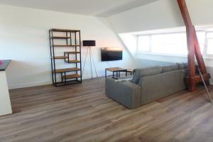 Bekijk appartement te huur in Eindhoven Kerkakkerstraat, € 1025, 55m2 - 365886. Geïnteresseerd? Bekijk dan deze appartement en laat een bericht achter!
