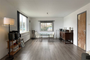 For rent: House Sluiskade, Hoogezand - 1
