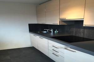 View apartment for rent in Breda Waterweegbree, € 1025, 65m2 - 391505. Interested? check out this apartment and leave a message!
