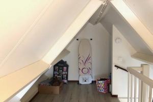 For rent: Room Speldenmakerssteeg, Gouda - 1
