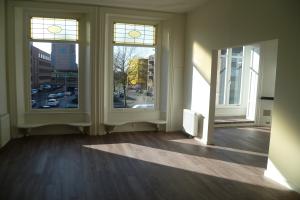 Bekijk appartement te huur in Den Bosch Koninginnenlaan, € 995, 60m2 - 348648. Geïnteresseerd? Bekijk dan deze appartement en laat een bericht achter!